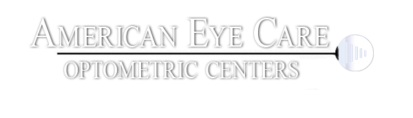 American Eye Care Optometric Centers