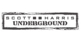 scott_harris_underground
